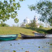 Top 5 destinații pentru vacanța de Rusalii