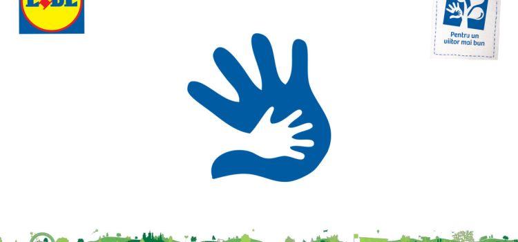 Lidl România investește 770.000 euro în proiecte de educație și mediu