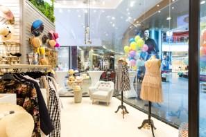 Meli Melo Exclusive concept store (2)