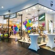 Cum arată primul concept store Meli Melo Exclusive – Galerie FOTO