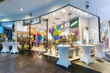 Meli Melo Exclusive concept store (3)