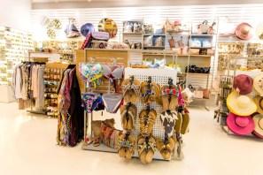 Meli Melo Exclusive concept store (7)