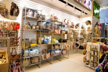Meli Melo Exclusive concept store (8)