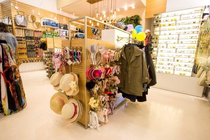 Meli Melo Exclusive concept store (9)
