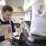 Bristot lansează UTOPIA, un blend de cafea creat de o echipă de seniori barista trainer