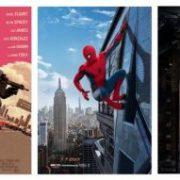 Ce filme ne așteaptă la cinema vara aceasta?