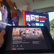 Netflix vine cu subtitrări și dublaje în limba română!