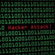 Ce trebuie să știe companiile pentru a evita infectarea cu ransomware WannaCryptor