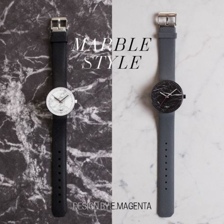J-Watch-marble