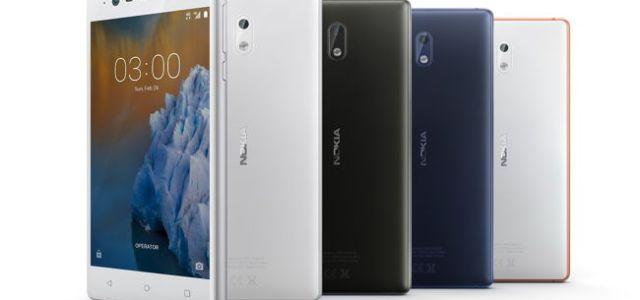 Smartphone-urile Nokia vor include tehnologia optică ZEISS