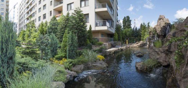 Ce apartamente premium se închiriază cel mai repede în 2017