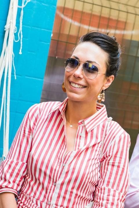 Photo: www.themoment.ro | Geo Curnic