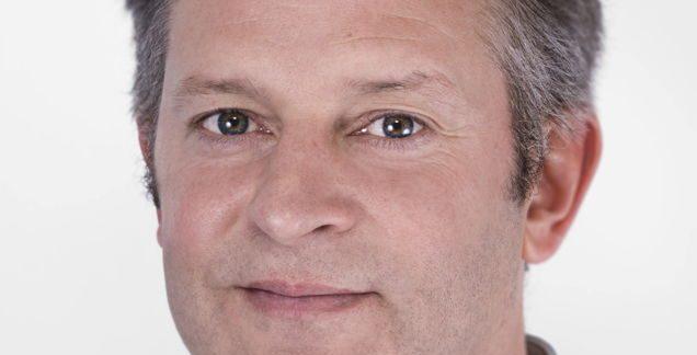 INTERVIU – Robert Allen, Kingston: încurajăm ideile și dezvoltarea profesională