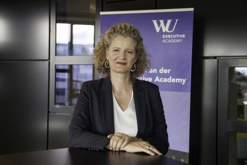 """WU Executive Academy lansează programul post-universitar """"Data Science"""""""