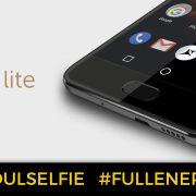 Allview lansează X4 Soul Lite