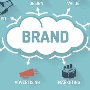 OPINIE – Dana Ababei: Este suficient să investeşti bani într-un brand pentru a crea valoare?