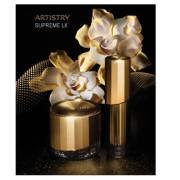 Amway lansează colecția Artistry Supreme LX