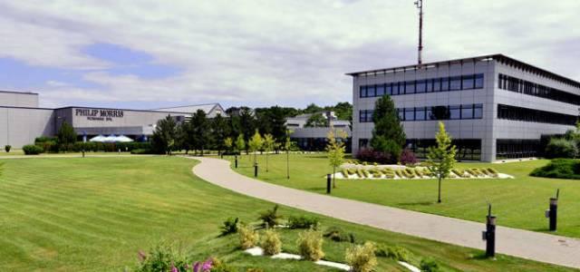 Philip Morris va produce HEETS în fabrica din Otopeni după investiții de 490 mil. euro