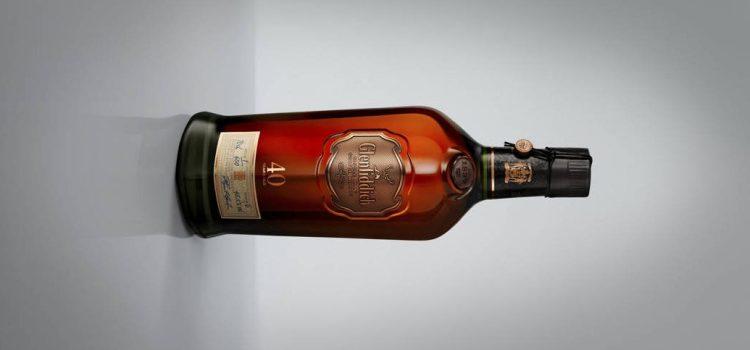 Alexandrion Group aduce în România cel mai apreciat și exclusivistwhisky single malt din lume