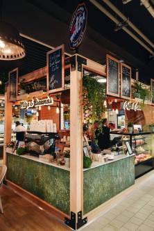 Kaufland Food Court_7