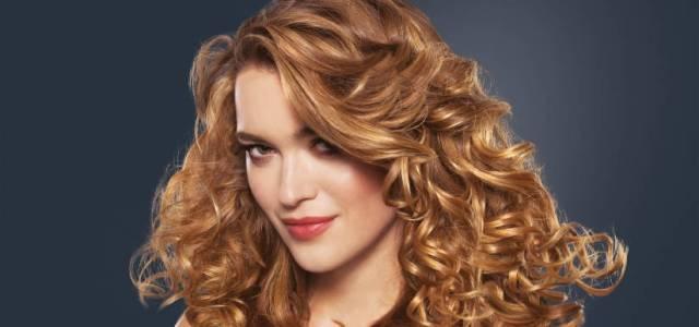 Be fabulous cu noua gamă pentru îngrijirea părului Premium Care de la Rowenta