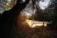 Selgas Cano Architecture2