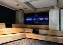 Soundcloud5