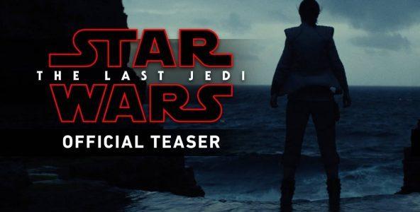 """Studiourile Disney, """"sneak peek"""" din """"Star Wars"""" – """"The Last Jedi"""" – VIDEO"""