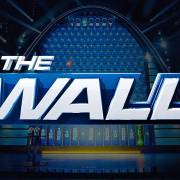 "Antena 1 a achizitionat formatul game-show-ului ""The Wall"""
