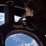 Ce cafea se bea pe Stația Spațială Internațională