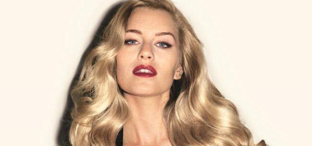 ghd, noul brand premium de beauty din portofoliul Professional Brands