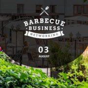 Barbecue Business Networking: Un eveniment de sezon, pentru antreprenori