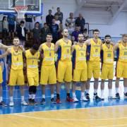 Partener oficial al FIBA EUROBASKET 2017, Lidl îi așteaptă pe fani cu provocări surprinzătoare