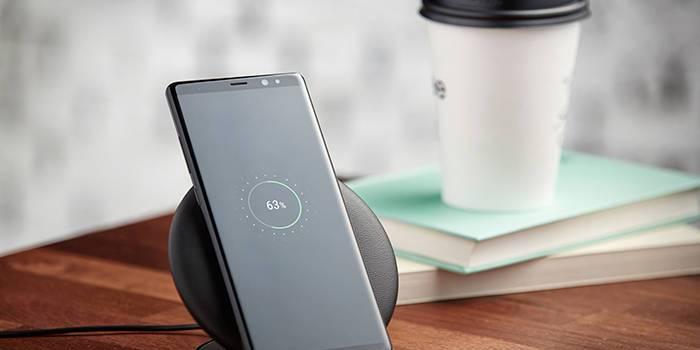 Pe ce se bazeză Samsung când cere aproape 1000 de euro pe Note8? Toate detaliile pe care trebuie să le știi!