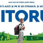Lidl susține accesul la educație și donează către programul național Teach for Romania