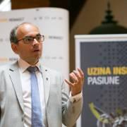 Renault susține a 8-a ediție a festivalului Les Films de Cannes à Bucarest