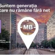 Orange lansează 4G MegaHunt, vânătoarea naţionalăde premii