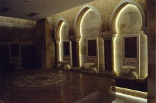 tisa-spa-resort-17-hammam