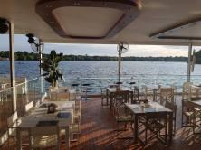 yacht bucharest212