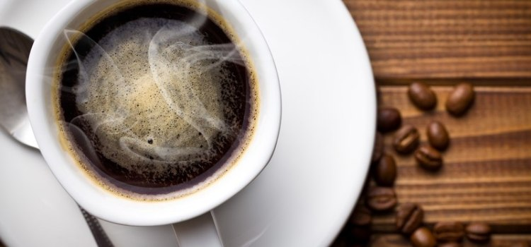 Strauss aduce cafeaua de tip freeze-dried și pe piața românească