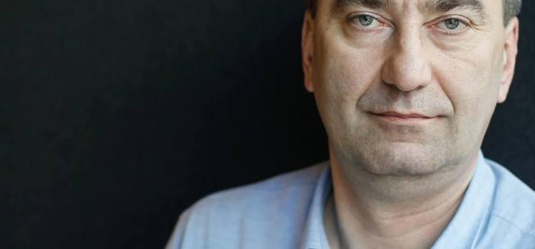 GMP PR are un nou Head of Corporate: Cristian Dimitriu