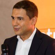 ING România lansează primul credit de nevoi personale instant, complet online