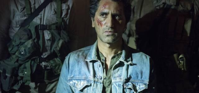 Fear the Walking Dead revine cu sezonul 3b din 11 septembrie