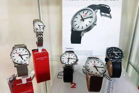 Ce trebuie să știi atunci când îți alegi un ceas premium