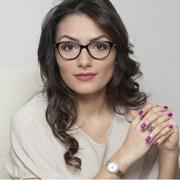 """INTERVIU – Lidia Dumitru, MD Communication: Antreprenor inseamna """"all in"""", cu o implicare nebuna si o dragoste pentru ceea ce face dincolo de refuzuri si esecuri!"""