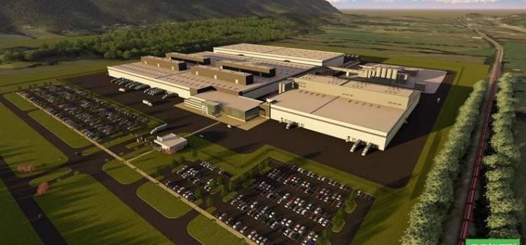 Nokian Tyres inaugurează lucrările de construcție la cea de-a treia fabrică de anvelope