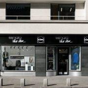Cum arată primul pop-up store Lidl din România!