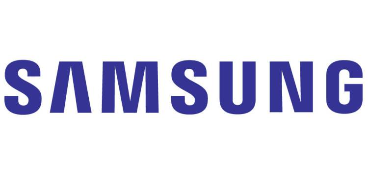 Samsung a înfiinţat un fond de 300 milioane dolari alocat exclusiv pieţei auto