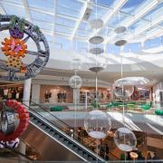 Sun Plaza inaugurează 25 de noi magazine din 28 septembrie. Cum arată reconfigurarea?