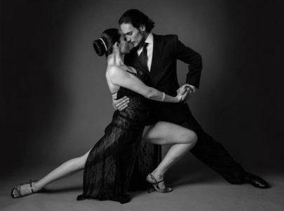 București Mall așteaptă bucureștenii la 7 seri de tango argentinian